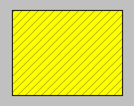 Hatch Background Color (3/4)