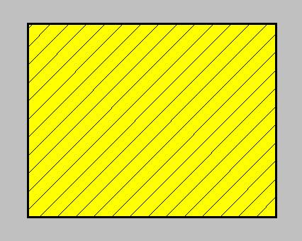 hatch-ribbon-filled