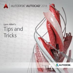 AutoCAD 2013 Tips