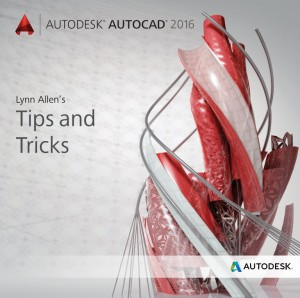 AutoCAD_2016-tipsntricks