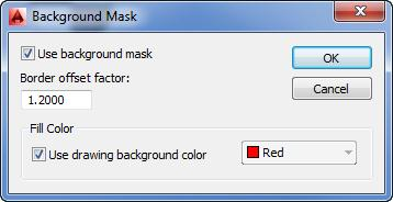 05-Background Mask