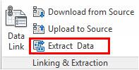 Data-Extract-1