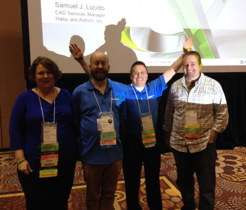 AU2014_Lab_Session_01