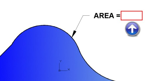 Area-01