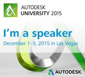 AU15-speaker-275x250