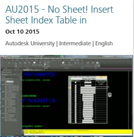 09-10-SheetIndexTable
