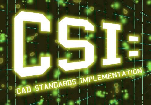 00-CSI_Title_Header_02