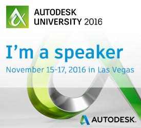 speaker-badge-2016-275x250