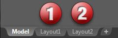 01-layouts