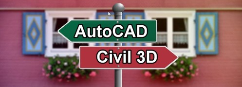 CADproTips | Providing the CAD knowledge you need to succeed